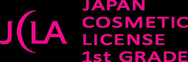 1st_Logo03