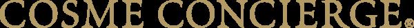 CC_Logo01
